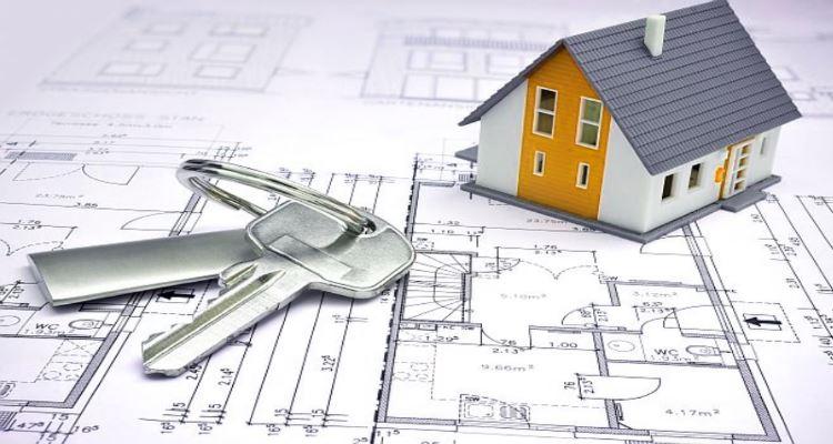 Как будем платить налог на недвижимость 2018