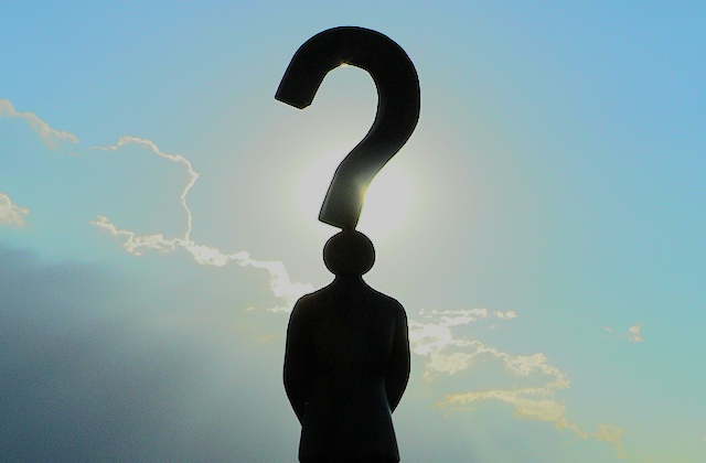 почему наниматель вместо трудового договора заключает договор подряда