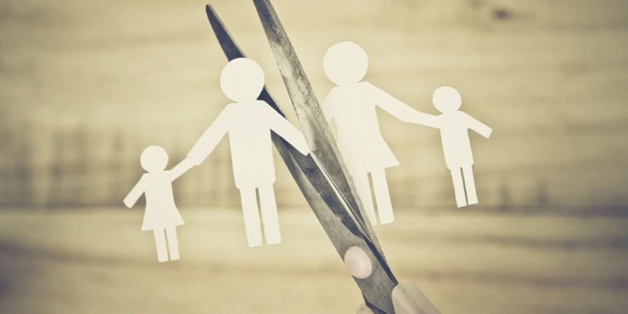 Развод в Беларуси - процедура расторжения брака в 2018 году