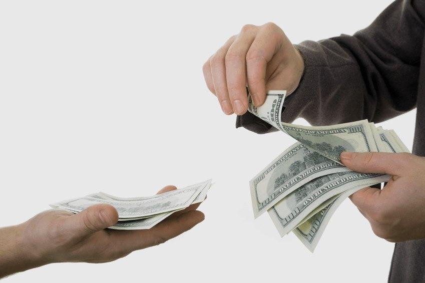 стандартные налоговые вычеты на плательщика в Беларуси 2018