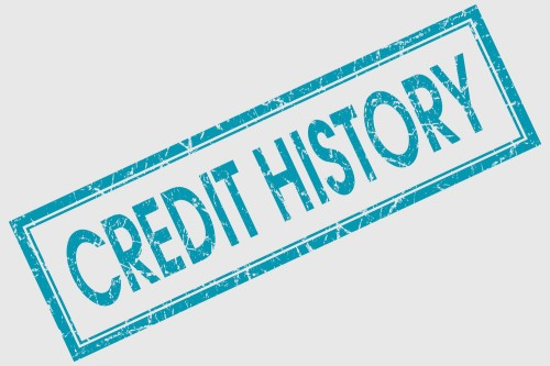Плохая кредитная история надо кредит взять кредит за границей через интернет