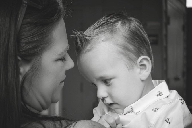 Льготы для семей, которые воспитывают детей-инвалидов до 18 лет